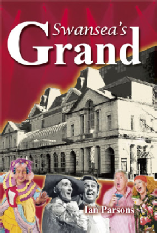 Click to purchase Swansea's Grand Book!
