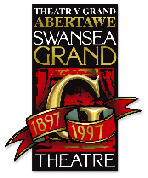 Click To See What's On at Swansea Grand Theatre!
